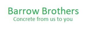 Barrow Brothers